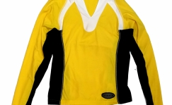 Vermarc womens jersey