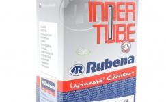 Rubena 7
