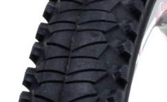 CST C1072 tire 26x1,75