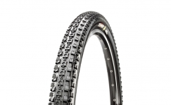 Maxxis Crossmark 27,5 x 2.1 foldable