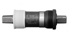 Keskjooks Shimano UN26 68x113mm