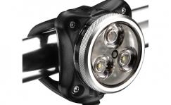 Lezyne Zecto Drive Pro front light