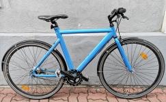 Used Citybike Laguun 28