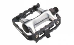 Wellgo LU-946 pedal