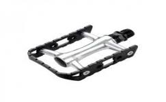 Wellgo R200 pedals