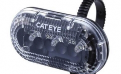 Cat Eye Omni 3 front light