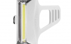 Guee COB-X rechargable LED lights
