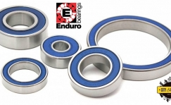 Laager Enduro 16100 2RS