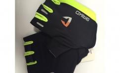 Briko Evolution Pro gloves