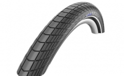 Schwalbe Big Apple 55-559