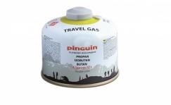 Travel Gas Pinguin