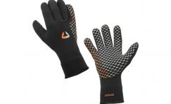 Briko ADV NEO Neoprene Glove