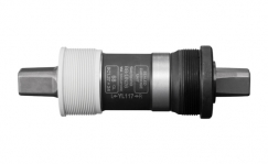 Bottom Bracket Shimano UN26 73-122.5mm