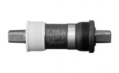 Keskjooks Shimano UN26 73x122.5mm