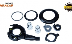 Shimano Nexus 7 repair parts kit