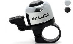 XLC DD-M01 bell