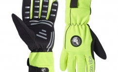 Molon Labe Fribus Thermo Hi-Vis - Winter Gloves