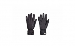 BBB BWG-24 UltraZone Gloves