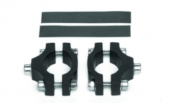 Tubus rack adapters