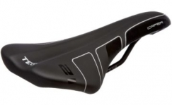 Tec Race Caper Saddle