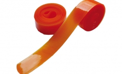 Zefal anti-puncture tape Z Liner