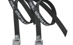 Zefal Mt Christophe 515XL straps