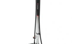 Zefal Profil Max FP70 floor pump