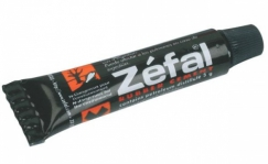 Zefal rubber cement 5g