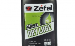 Zefal Bio Dry Lube 125ml