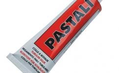 Zefal Pastali tubular liim