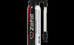 Zefal tire repair spray