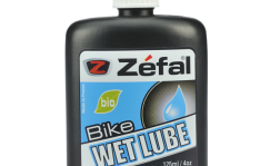 Zefal bio wet lube 125ml