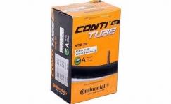 Sisekumm Continental 29x1.75-2.50 AV