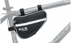 Frame bag KLS Zoffy