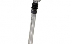 Zoom Professional suspension seat post