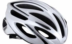 Bbb BHE series helmets